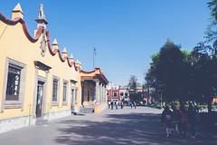 Mexico City (cathcuk) Tags: mexico mexicocity