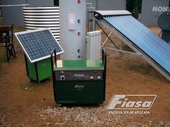 FiasaEnergiasRenovables-GeneradorSolar-2016-01 (fiasaenergasrenovables) Tags: argentina solares solar buenos aires bragado energia energiasolar generador generadores industriaargentina energiasrenovables energiasalternativas fiasa