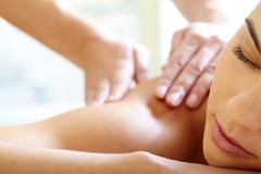There are many positive aspects to receiving massage therapy on an ongoing basis, and with the busy lives we lead, we can all benefit from a little stress-management. http://www.massageenvy.com/benefits-of-massage-therapy.aspx (massageenvyspahawaii) Tags: massageenvyhi kaneohe kapolei pearlcity pearlcityhighlands massage health wellness relaxation beauty joy happiness antistress antiaging