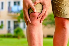 Tips To Be Active and Pain Free This Summer (aspenmountainmc) Tags: pain management clinic