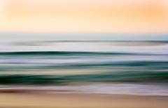 Resonance (HaydenDavies1) Tags: ocean motion beach sunrise canon movement waves 5d scape tones greenhills cronulla resonance mocean motionscape moceanscape
