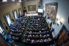 FORUM HR 2016_Banche e Risorse Umane (ABIEVENTI) Tags: roma abi hr umane banche risorse evoluzionesociale abieventi mutamentidemografici