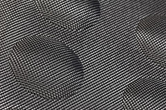 Dimples 2016-06-21 (6D_9858) (ajhaysom) Tags: dimples geometric macro