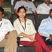 Eega-Movie-Audio-Function-Justtollywood.com_71