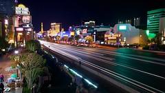 Las Vegas 18