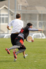 udder_bowl_2012-609-104.jpg (18%_silver) Tags: ultimate bowl frisbee udder ultimatefrisbee stinks udderbowl