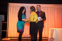 _MG_0795 (UK Sexual Health Awards) Tags: uk health brook awards sexual fpa uksha shuk2012