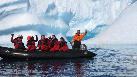 trip snow cold ice expedition water animals penguins ship antarctica adventure views seals sights marinelife zodiacs babypenguins corinthianii