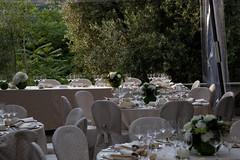 Charm wedding (Gruppo Cramst) Tags: bon wedding charm location buffet sedie umbria ton catering orvieto feste tavoli tovaglie cerimonie banquetting