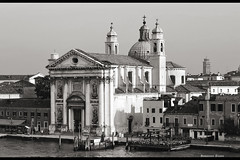 Venice Venezia Venedig black and white  Copyright 2010 B. Egger :: eu-moto images All rights reserved - not released!1305 (:: ru-moto images | pure passion...) Tags: trip travel italien venice blackandwhite bw italy white tourism monochrome photography mono reisen nikon holidays europe italia urlaub images imagination sw duotone nikkor fx schwarzweiss venedig tourismus nationalgeographic egger venzia    vancanze 2black 5photosaday  1885mm  fullformat ysplix eumoto flickrbestpics