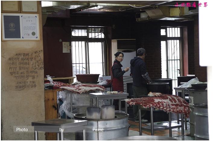 新村站站著吃烤牛小排.JPG