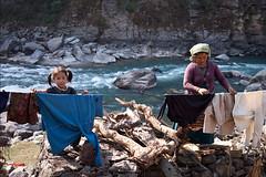 DPJ_Baral_02 (nabin_baral) Tags: nepal assignment himalaya climatechange glaciallake glof dolakha diplomainphotojournalism nabinbaral glaciallakeoutburstflood tsorolapa latchisherpa