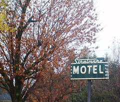 Kentucky (tk4456) Tags: signs kentucky roadside motels