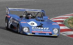 Lola-5 (JOSE MARIA ROSA) Tags: cars sport eos spice lola f1 racing porsche montjuich tyrrell