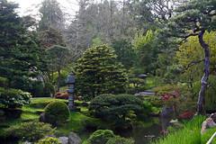 2012-04-15 San Francisco, Golden Gate Park 105 Japanese Garden