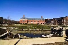 DSC_4118 (laboitenoire) Tags: vacation slr college illinois spring nikon university break uiuc urbana champaign d7000
