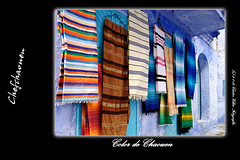 Color chefchaouen. Color de Chaouen (Cstor Villar) Tags: color colour photography photo foto photographer mc fez chaouen chefchaouen marruecos marroc fes castor fotografo fas marroco fotografa villar fotografos chauen  xauen     cstor fotografosdeboda clasesdefotografia  fotosocial cursosdefotografia   fotosmascotas cstorvillar castorvillar villarsabucedo wwwcastorvillarfotografia fotografosenvigo reportajesdebodaenvigo fotografiaenvigo fotografoscomunionenvigo tiendasdefotografiaenvigo cursosdefotografiaenvigo clasesdefotografiaenvigo cstorvillarfotografa marrocc chauenc villarsabucedocstor castorvillarfotografia marruecospordescubrircom wwwmarruecospordescubrircom marruecosfotograficoes castorvillarfotografiaes fotografasocialenvigo wwwcastorvillarfotografiaes   wwwmarruecosfotograficoes wwwdescubremarruecoscom