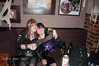 DV8-York-2012-16 (chippykev) Tags: york gothic emo goth stereo dv8 steampunk kevinbailey nikond90 gothicculture chippykev diane2012 garyjune