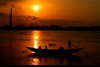 rongila rongila...koi gela re.. (manwar2010) Tags: people india art nature water sunrise canon river geotagged boat asia flickr gallery you tag award explore chrome when contacts estrellas come geo geotag picnik ganga explored mywinners flickraward earthasia flickrestrellas uluberia googlechrome mygearandme