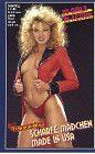 #6: Scharfe Mädchen made in USA [VHS] (san2008k) Tags: usa 6 made mädchen vhs scharfe