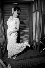 Mirella  Pablo (A MODISTA LOJA) Tags: wedding love beautiful vintage bride couple heart amor style valentine retro amour valentines romantic bouquet casamento bridal mariage casal namorados liebe noiva vintagestyle atelier fiancee bridalfashion retrostyle buquet mariee vestidodenoiva vintageweddingdress vintagewedding vestidovintage casamentonafazenda casamentoaoarlivre retroweddingdress amodista vintagebridal retrowedding casamentonapraia vfashion casamentonocampo vestidoretro vestidadenoiva lojaamodista vestidonoiva atelieramodista retrobride retrobridal atelierdenoiva vestidodenoivavintage noivavintage vintagemariage noivaretro casamentodiurno casamentonosito vestidodetule vewstidodenoivaretro noivatule vestidodenoivatule retrostylebride