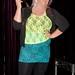 Star Spangled Sassy 2012 126