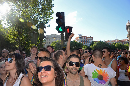 12 MADRID PRIDE 2012 0467 copia