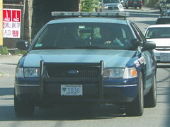 Massachusetts State Police (Littlerailroader) Tags: cops massachusetts newengland police msp cop lowell statepolice copcars policecars lowellmassachusetts massachusettsstatepolice