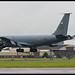 KC-135R '23543' USAF