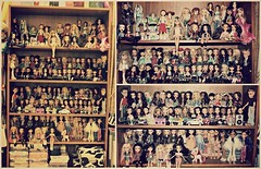 All organised!!! :D (bunnyboo83) Tags: jessie monster buzz toys high doll dolls ashley ken barbie disney collection story lightyear pokemon collectors mga item moxie mattel digimon bratz tisdale teenz hsm sharpay