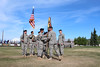 """120712-A-AX238-010 (1 Stryker Brigade Combat Team Arctic Wolves) Tags: soldier army ceremony command gimlet stryker """"fort in"""" """"arctic wolves"""" """"125 wainwright"""" sbct"""" """"321"""