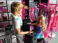 The Ultimate Boyfriend (Jacob_Webb) Tags: summer closet nikki ultimate ryan ken barbie teresa fashionistas barbiefashionistasultimatecloset racqulle
