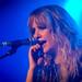 Ladyhawke - Meredith Music Festival 2011