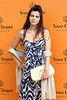 Martha Freud Veuve Clicquot Gold Cup - Polo tournament held at Cowdray Park Polo Club Midhurst, England