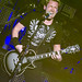 7600747836 89b525bd97 s Nickelback   07 17 12   Here And Now Tour, DTE Energy Music Theatre, Clarkston, MI