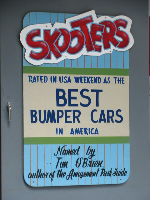 """Knoebels 005 • <a style=""""font-size:0.8em;"""" href=""""http://www.flickr.com/photos/32916425@N04/7616411156/"""" target=""""_blank"""">View on Flickr</a>"""