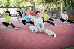 "taijiquan-15 • <a style=""font-size:0.8em;"" href=""http://www.flickr.com/photos/76454937@N07/7636339196/"" target=""_blank"">View on Flickr</a>"