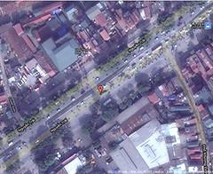 Mua bán nhà  Thanh Xuân, P315 khu D TT Thuốc Lá Thăng long, số 133 Nguyễn Trãi, Chính chủ, Giá 1.35 Tỷ, Anh Thái, ĐT 0973466422