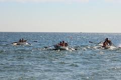 All Women Lifeguard Tournament 2012 (Hypnotica Studios Infinite) Tags: ocean sea beach sports female newjersey nipples nps asburypark young teens competition lifeguard row teen bikini nationalparkservice fitness belmar jerseyshore nips