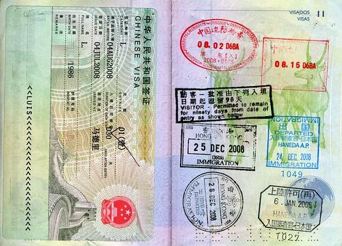 Pasaporte10&11