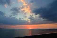 lakeside (roscoepoet) Tags: lawrence poet kansas roscoe clintonlake nikond7000 roscoepoet
