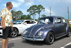 sf12cs-011 (timcnelson) Tags: show car festival florida scallop carshow 2012 portstjoe