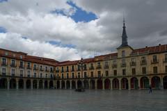 20090723_1531_1030223.jpg (m.vgunten) Tags: flickr2009 bikeespaña picasa2009