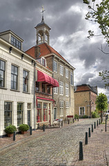 "Dutch Street • <a style=""font-size:0.8em;"" href=""http://www.flickr.com/photos/45090765@N05/7761145528/"" target=""_blank"">View on Flickr</a>"