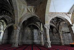 Divriği Ulu Cami ve Darüşşifası (Sinan Doğan) Tags: sivas divriği turkey türkiye nikon sivascamileri divriğiulucami divriğiulucamivedarüşşifası cami mosque sivasgezilecekyerler sivasfotoğrafları sivasgörülmesigerekenyerler
