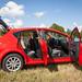SEAT Leon 1.4 TSI MT