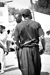 Black Genocide (Gabrielle Martin Photography) Tags: death documentary murder innercity homicide gangs bloods gunshot crips blackcrime blackmurder ellemartin gabriellemartin
