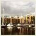 St Katharine Docks_12