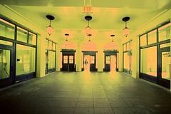 20121021_014 (k_dellaquila) Tags: nyc newyork subway xpro crossprocessed nikon f3 thebronx fujisuperia400 c41e6