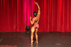 Midwest Ironman - NPC - Gateway Theater, Chicago - November 2012 (RickDrew) Tags: show chicago man men lights illinois healthy legs muscle stage contest tan large posing spray il gateway strong strength fitness swimsuit drapes abs traps tanning bicep tanned bulging bulky tricep thearer